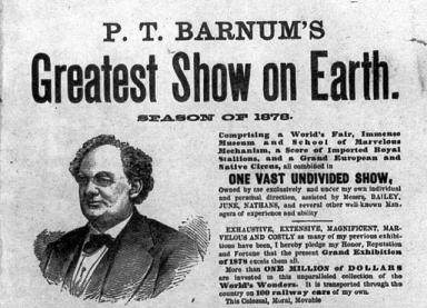 lecture-p-t-barnum-and-ralph-waldo-emerson