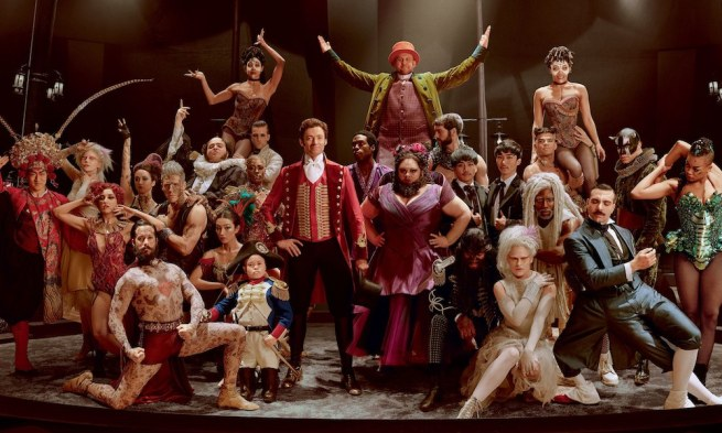 The-Greatest-Showman-Featured