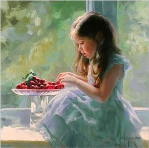 Gratis-Verzending-DIY-3d-diamond-Moza-ek-schilderij-meisje-Cherry-Vruchten-steentjes-familie-gift-woondecoratie-naaien.jpg_640x640